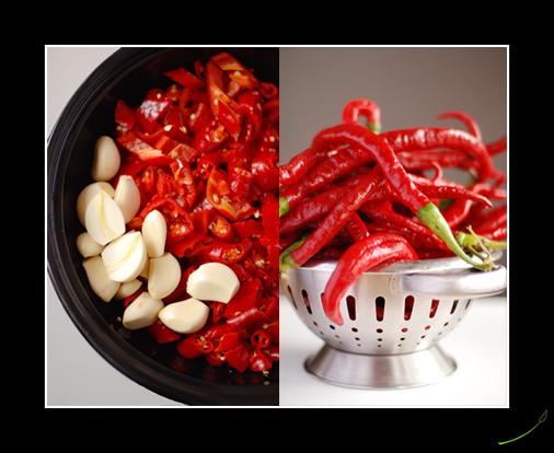chili_garlic.jpg