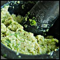 green_curry.jpg