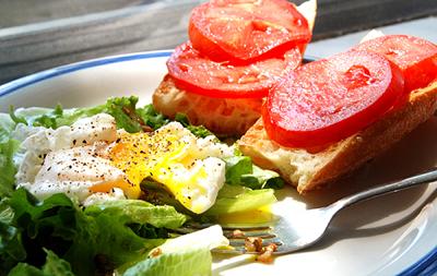 tomato_egg_2.jpg