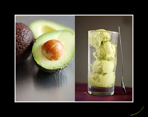 avocado_icecream.jpg
