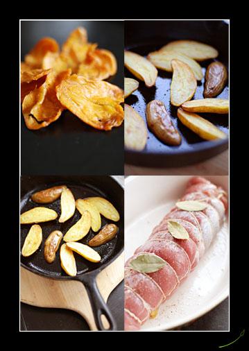 pork_jackfruit.jpg