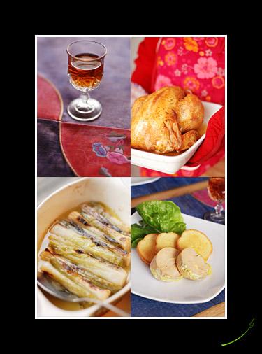chapon_dinner2.jpg